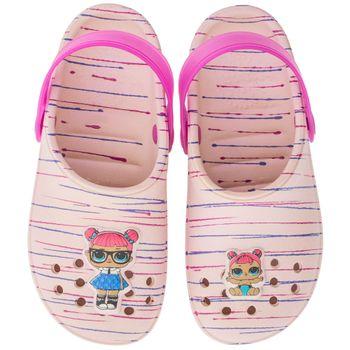 Clog-Infantil-Feminino-Lol-Surprise-Grendene-Kids-21891-3291891_008-05