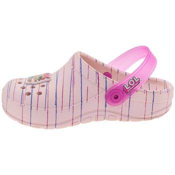 Clog-Infantil-Feminino-Lol-Surprise-Grendene-Kids-21891-3291891_008-02