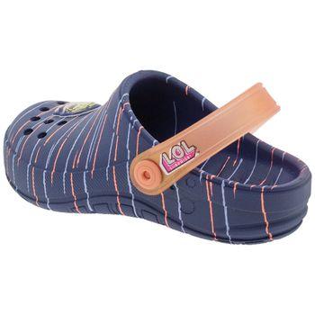 Clog-Infantil-Feminino-Lol-Surprise-Grendene-Kids-21891-3291891_090-03