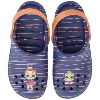 Clog-Infantil-Feminino-Lol-Surprise-Grendene-Kids-21891-3291891_090-05