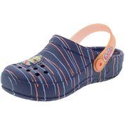 Clog-Infantil-Feminino-Lol-Surprise-Grendene-Kids-21891-3291891_090-01