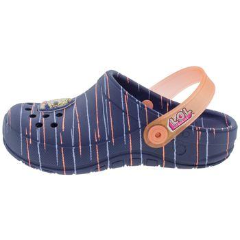 Clog-Infantil-Feminino-Lol-Surprise-Grendene-Kids-21891-3291891_090-02