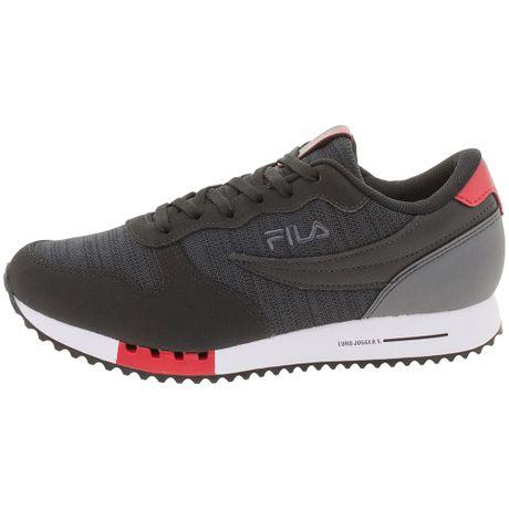 Tenis-Masculino-Euro-Jogger-Sport-Fila-11U335X-2060335_001-02