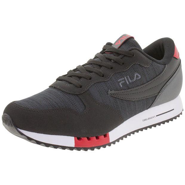 Tenis-Masculino-Euro-Jogger-Sport-Fila-11U335X-2060335_001-01