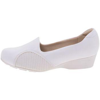 Sapato-Feminino-Anabela-Modare-7014249-0444129_003-02