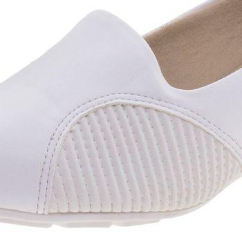 Sapato-Feminino-Anabela-Modare-7014249-0444129_003-05