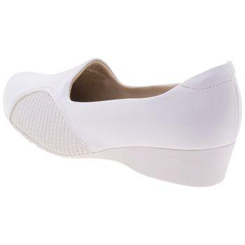 Sapato-Feminino-Anabela-Modare-7014249-0444129_003-01