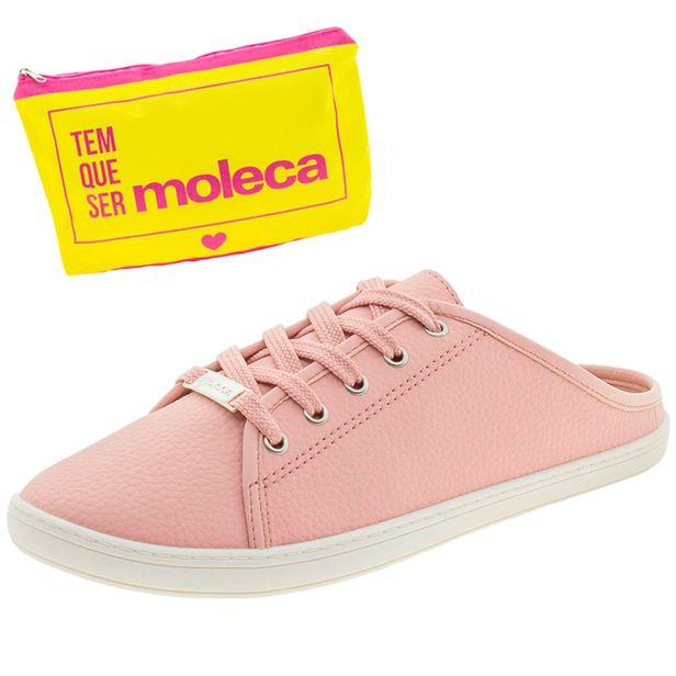 Kit-1-Tenis-Feminino-Mule-Moleca-Necessaire-Moleca-5660102-01
