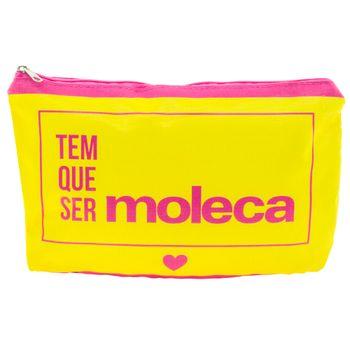 Kit-1-Tenis-Feminino-Mule-Moleca-Necessaire-Moleca-5660102_008-05