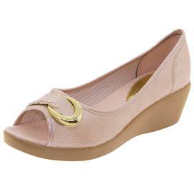 Sapato-Feminino-Anabela-Azaleia-628485-0230485_075-01