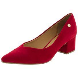Sapato-Feminino-Salto-Baixo-Vizzano-1220224-0440224_006-01