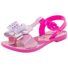 Sandalia-Infantil-Feminina-Lol-Surprise-Grendene-Kids-21802-3291802_096-01