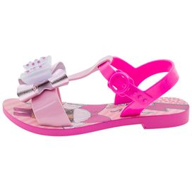 Sandalia-Infantil-Feminina-Lol-Surprise-Grendene-Kids-21802-3291802_096-02