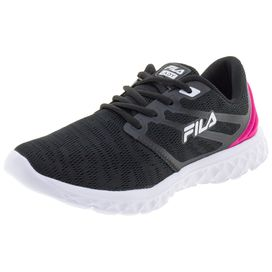 Tenis-Lady-Energized-Fila-827571-2060608_069-01