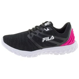 Tenis-Lady-Energized-Fila-827571-2060608_069-02