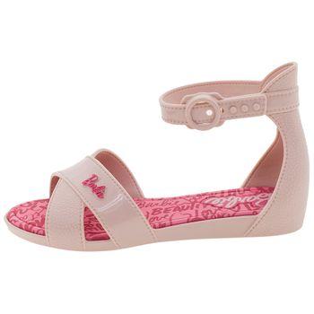 Sandalia-Infantil-Feminina-Barbie-Confeitaria-Grendene-Kids-21921-3291921_008-02