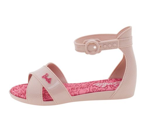 09a05828e ... Sandalia-Infantil-Feminina-Barbie-Confeitaria-Grendene-Kids-21921- ...