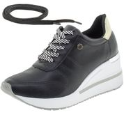 a98444c96ef Tenis-Feminino-Sneakers-Via-Marte-193322-5833322-01 ...