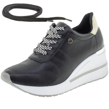 Tenis-Feminino-Sneakers-Via-Marte-193322-5833322-01