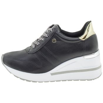 Tenis-Feminino-Sneakers-Via-Marte-193322-5833322_001-02