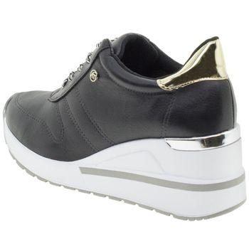 Tenis-Feminino-Sneakers-Via-Marte-193322-5833322_001-03