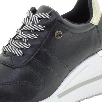 Tenis-Feminino-Sneakers-Via-Marte-193322-5833322_001-05