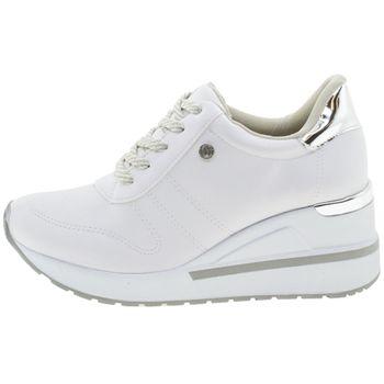 Tenis-Feminino-Sneakers-Via-Marte-193322-5833322_003-02