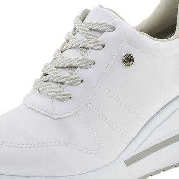 Tenis-Feminino-Sneakers-Via-Marte-193322-5833322_003-05