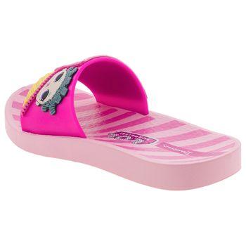 Chinelo-Infantil-Feminino-Slide-Ipanema-26326-3296326_008-03