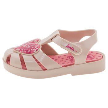 Sandalia-Infantil-Baby-Barbie-Grendene-Kids-21875-3291875_008-02