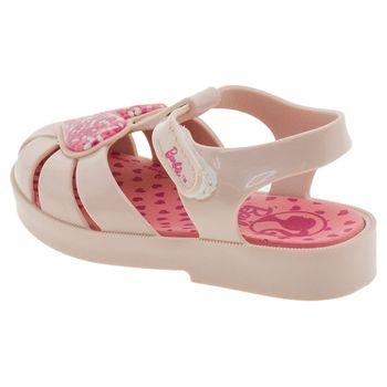 Sandalia-Infantil-Baby-Barbie-Grendene-Kids-21875-3291875_008-03