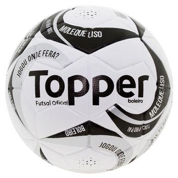 Kit-1-Chuteira-Iinfantil-Masculina-Dominator-Jr-III-Topper-Meiao-Toper-Bola-Futsal-Toper-4132752_034-05