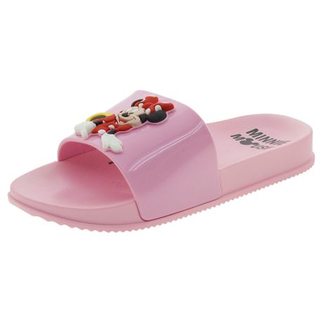 Chinelo-Infantil-Disney-Grendene-Kids-22120-3292120_008-01
