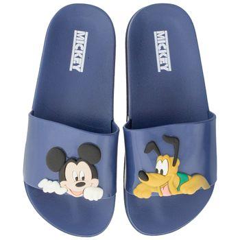 Chinelo-Infantil-Disney-Grendene-Kids-22120-3292120_009-05