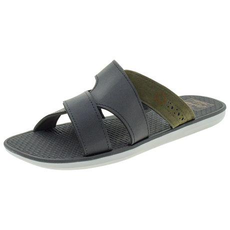 Chinelo-Masculino-Mali-IX-Slide-Cartago-11234-3291234_024-01