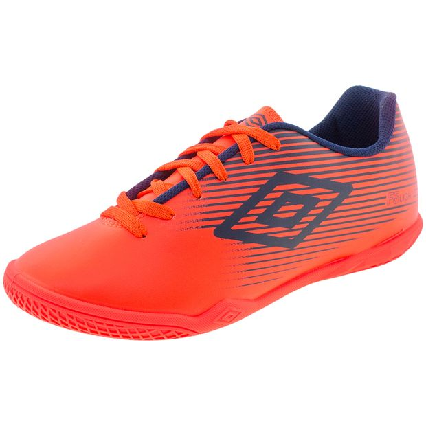 Chuteira-Masculina-Indoor-F5-Light-Umbro-0F72122-7472122_054-01
