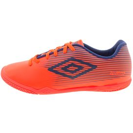 Chuteira-Masculina-Indoor-F5-Light-Umbro-0F72122-7472122_054-02