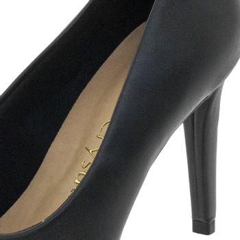 Scarpin-Feminino-Salto-Alto-Crysalis-51656081-2466081_101-01
