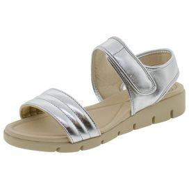 8c68072f8 Calçados Azaleia 2018 | Sandálias, Tamancos e Sapatos | Promoção