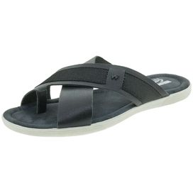 Chinelo-Masculino-Reynolds-West-Coast-129954-8591299-01