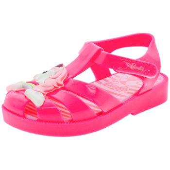 Sandalia-Infantil-Baby-Barbie-Grendene-Kids-21875-3291875_096-01
