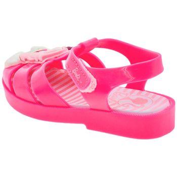 Sandalia-Infantil-Baby-Barbie-Grendene-Kids-21875-3291875_096-03
