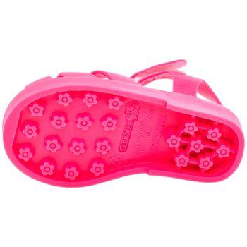 Sandalia-Infantil-Baby-Barbie-Grendene-Kids-21875-3291875_096-04