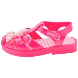 Sandalia-Infantil-Baby-Barbie-Grendene-Kids-21875-3291875_096-02