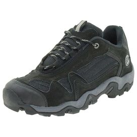 Tenis-Masculino-Adventure-Wonder-2031-1402031_001-01