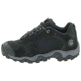 Tenis-Masculino-Adventure-Wonder-2031-1402031_001-02