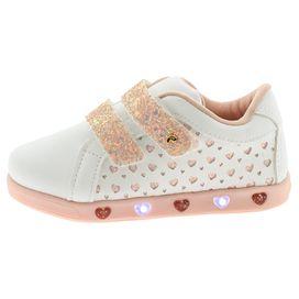 Tenis-Infantil-Feminino-Com-Luz-Pampili-165070-1141650_058-02