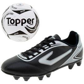 Kit-1-Chuteira-Masculina-Campo-Topper-1-Toper-Bola-Futebol-Society-4131190_048-01