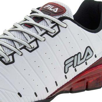 Tenis-Masculino-Sequential-Fila-51J520X-2060520_003-01