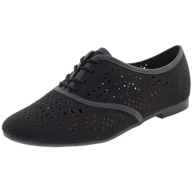 Sapato-Feminino-Oxford-Beira-Rio-4150201-0444150-01